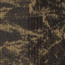 Ковровая плитка Dawn 21B