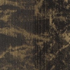 Ковровая плитка Dawn 21M