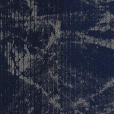 Ковровая плитка Dawn 55B