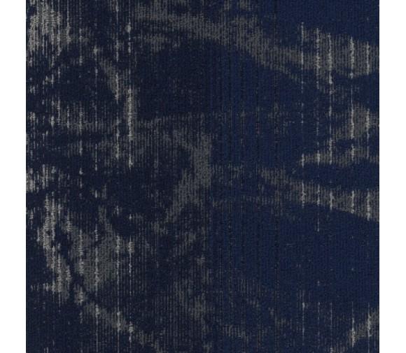 Ковровая плитка Dawn 55M