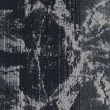 Ковровая плитка Dawn 57B