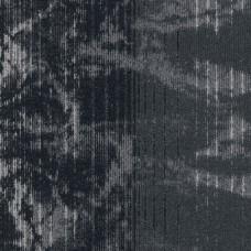 Ковровая плитка Dawn 57M