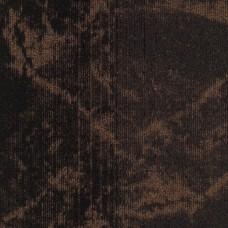 Ковровая плитка Dawn 82B