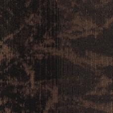 Ковровая плитка Dawn 82M