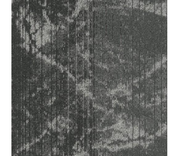 Ковровая плитка Dawn 93B
