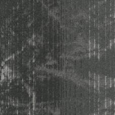 Ковровая плитка Dawn 93M