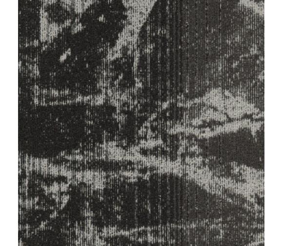 Ковровая плитка Dawn 96B
