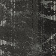Ковровая плитка Dawn 96M