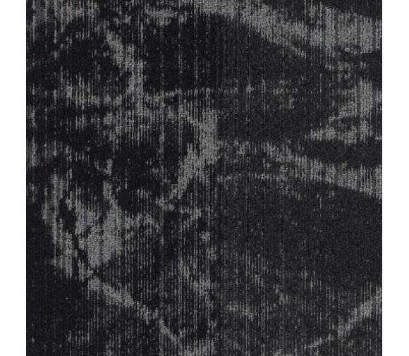 Ковровая плитка Dawn 99B