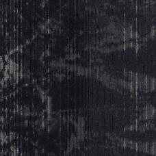 Ковровая плитка Dawn 99M