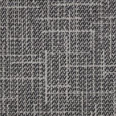 Ковровая плитка DSGN Tweed 039