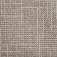 Ковровая плитка DSGN Tweed 061