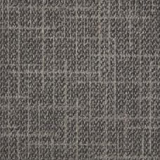 Ковровая плитка DSGN Tweed 141