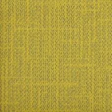 Ковровая плитка DSGN Tweed 204