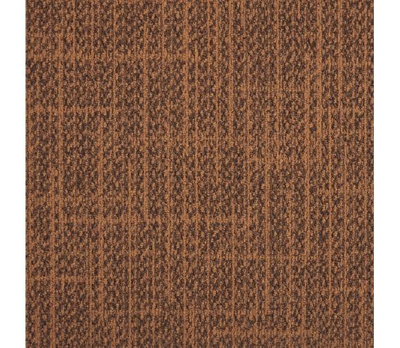 Ковровая плитка DSGN Tweed 313