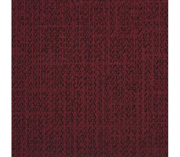 Ковровая плитка DSGN Tweed 340