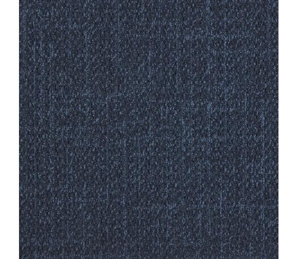 Ковровая плитка DSGN Tweed 569