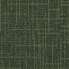 Ковровая плитка DSGN Tweed 695