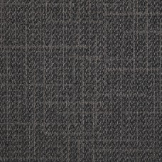 Ковровая плитка DSGN Tweed 822