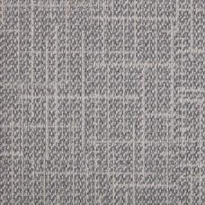 Ковровая плитка DSGN Tweed 912