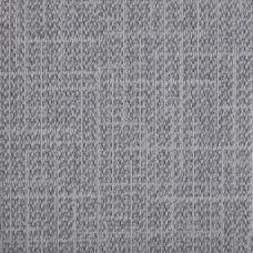Ковровая плитка DSGN Tweed 914