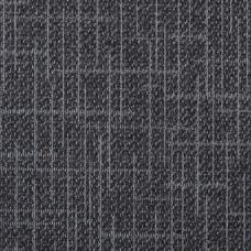 Ковровая плитка DSGN Tweed 965