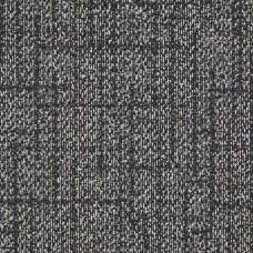 Ковровая плитка DSGN Tweed 990
