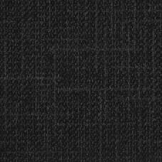 Ковровая плитка DSGN Tweed 995