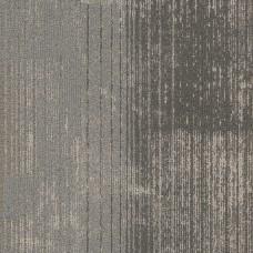 Ковровая плитка Dusk 10B