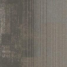 Ковровая плитка Dusk 10M