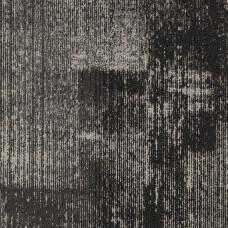 Ковровая плитка Dusk 14B