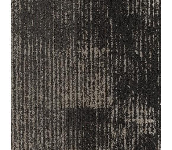 Ковровая плитка Dusk 14M