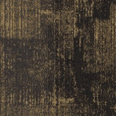 Ковровая плитка Dusk 21B