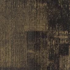 Ковровая плитка Dusk 21M