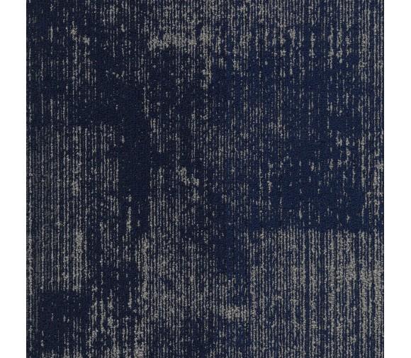 Ковровая плитка Dusk 55B