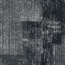 Ковровая плитка Dusk 57B