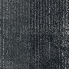 Ковровая плитка Dusk 57M