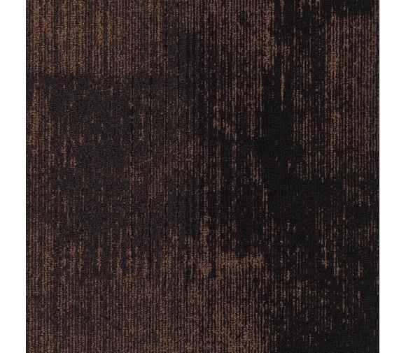 Ковровая плитка Dusk 82B