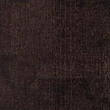 Ковровая плитка Dusk 82M