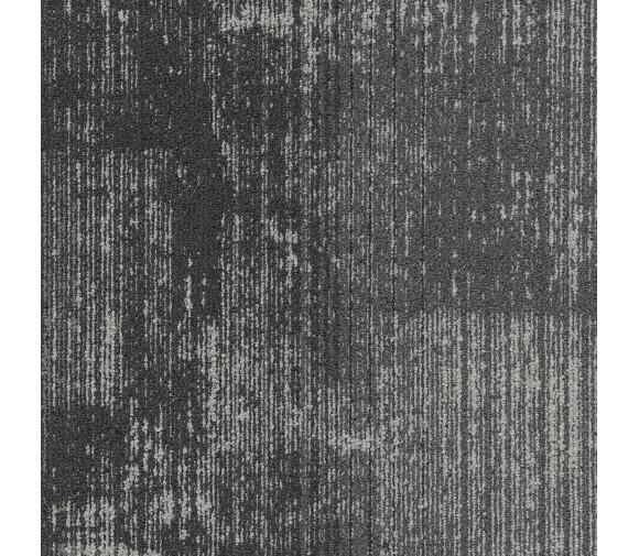 Ковровая плитка Dusk 93B