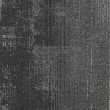 Ковровая плитка Dusk 93M