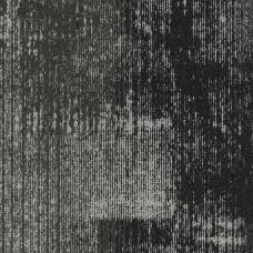 Ковровая плитка Dusk 96B