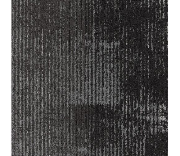 Ковровая плитка Dusk 96M