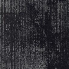 Ковровая плитка Dusk 99B