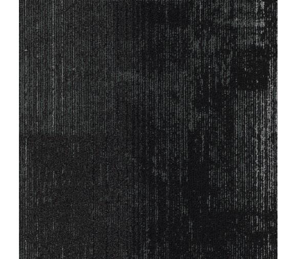 Ковровая плитка Dusk 99M