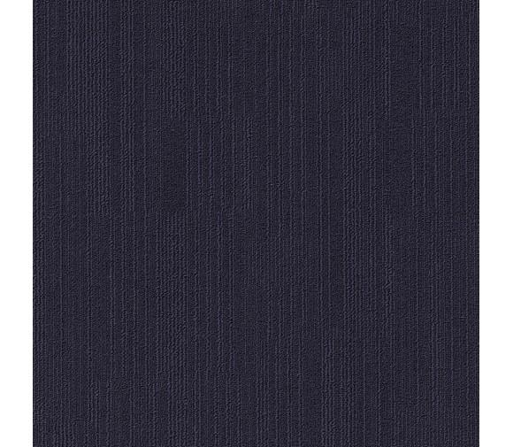 Ковровая плитка Fashion 482
