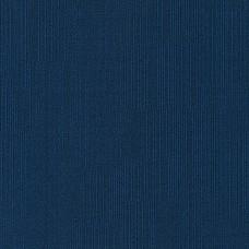 Ковровая плитка Fashion 580
