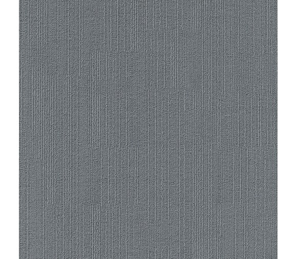 Ковровая плитка Fashion 950