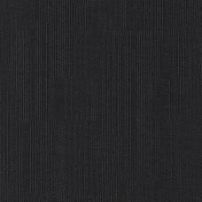 Ковровая плитка Fashion 966