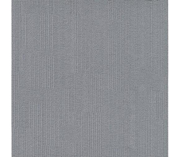 Ковровая плитка Fashion 979